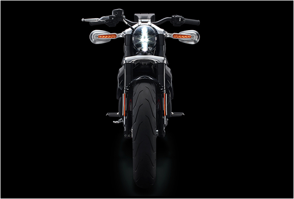 harley-davidson-livewire-electric-motorcycle-3.jpg | Image