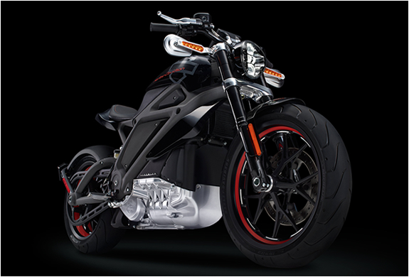 harley-davidson-livewire-electric-motorcycle-5.jpg | Image