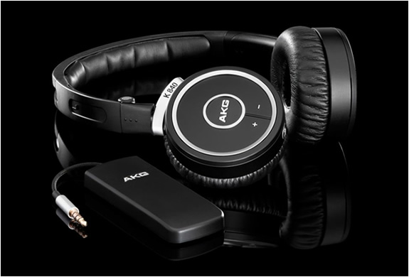 harman-akg-k840kl-wireless-headphones-2.jpg