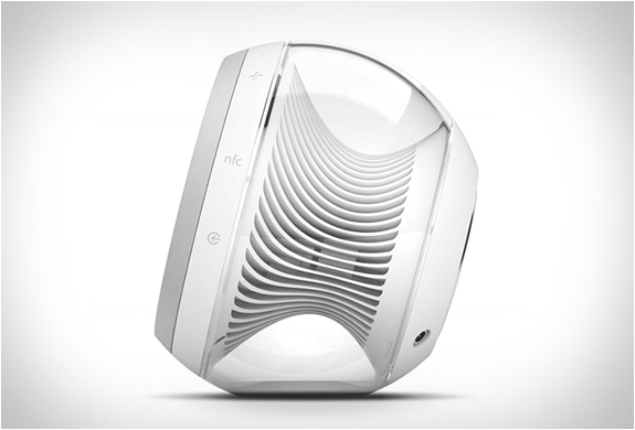 harman-kardon-nova-speakers-2.jpg | Image