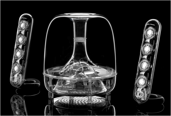 harman-kardon-soundsticks-3-wireless-5.jpg | Image