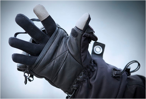 heat-3-smart-gloves-2.jpg | Image