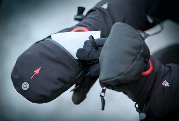 heat-3-smart-gloves-4.jpg | Image