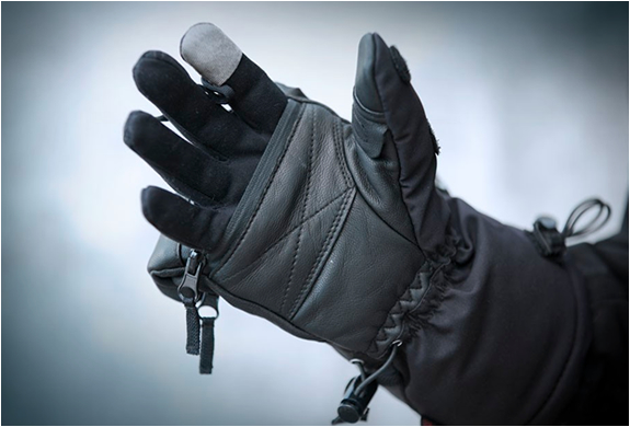 heat-3-smart-gloves-6.jpg
