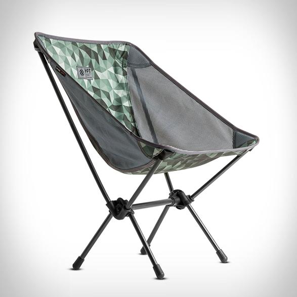 heimplanet-helinox-chair-one-2.jpg | Image