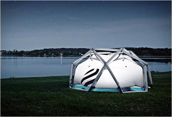 heimplanet-mavericks-expedition-tent-7.jpg