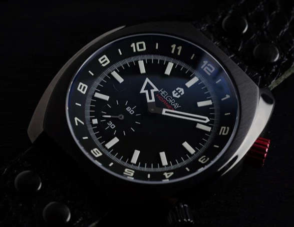 helgray-hornet-watch-6.jpg