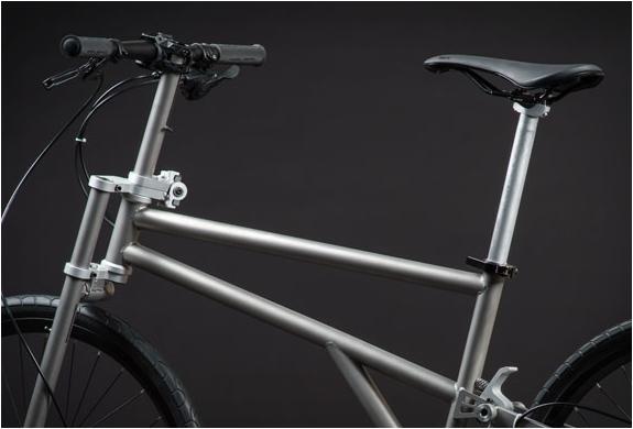 helix-folding-bike-6.jpg