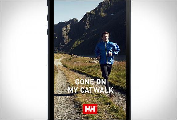 helly-hansen-gone-on-my-catwalk-2.jpg | Image