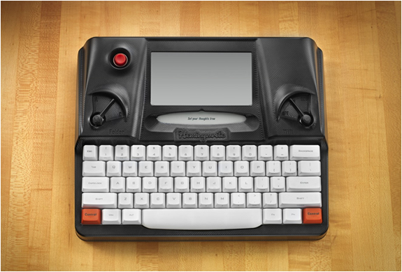 hemingwrite-6.jpg