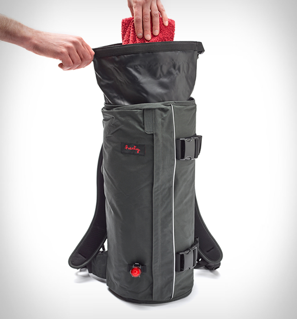 henty-wingman-backpack-7.jpg