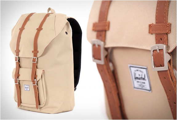 herschel-supply-little-america-backpack-4.jpg | Image