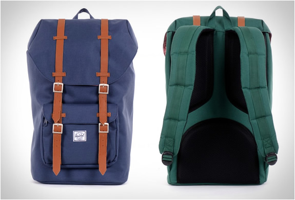 herschel-supply-little-america-backpack-5.jpg | Image