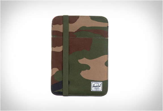 herschel-supply_cypress-sleeve-ipad-mini-2.jpg | Image
