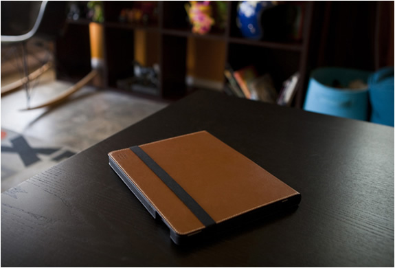 hex-ipad-code-folio-2.jpg