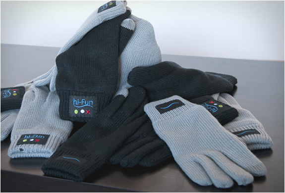 hi-call-bluetooth-talking-glove-2.jpg | Image
