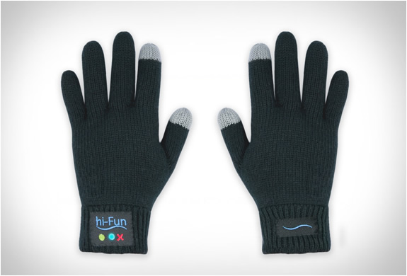 hi-call-bluetooth-talking-glove-3.jpg | Image