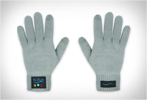 hi-call-bluetooth-talking-glove-4.jpg | Image