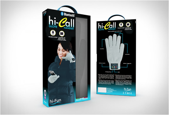 hi-call-bluetooth-talking-glove-5.jpg | Image