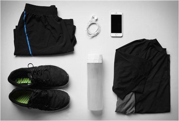 hidrateme-smart-water-bottle-3.jpg | Image