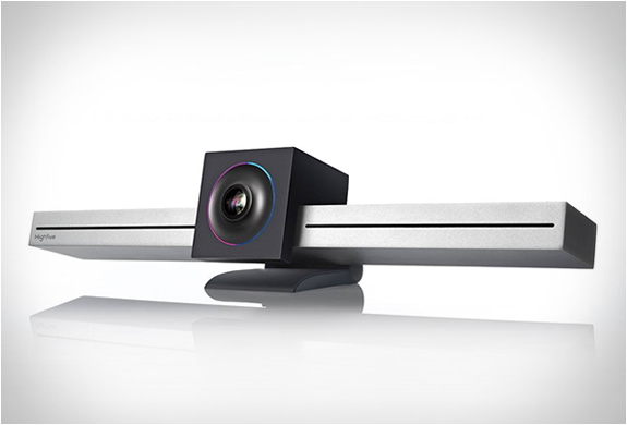 highfive-video-conferencing-2.jpg | Image