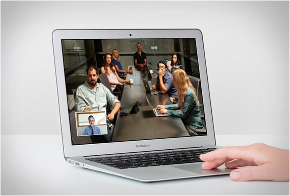 highfive-video-conferencing-6.jpg