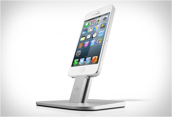 hirise-iphone-ipad-mini-2.jpg | Image