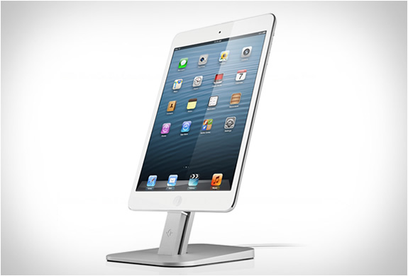 hirise-iphone-ipad-mini-3.jpg | Image
