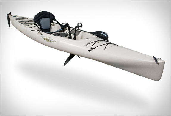 hobie-mirage-adventure-kayak-3.jpg | Image
