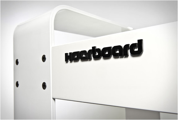 hoerboard-spin-age-5.jpg | Image