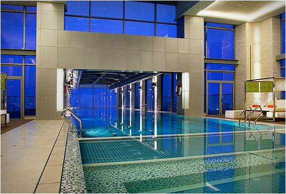 holiday-inn-shangai-swimming-pool-5.jpg | Image