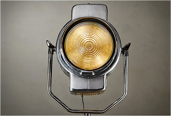hollywood-studio-floor-lamp-2.jpg | Image
