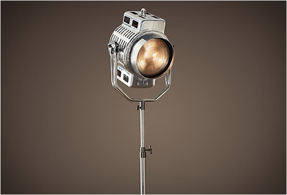 hollywood-studio-floor-lamp-5.jpg | Image