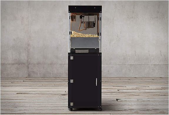 home-theater-popcorn-machine-2.jpg | Image