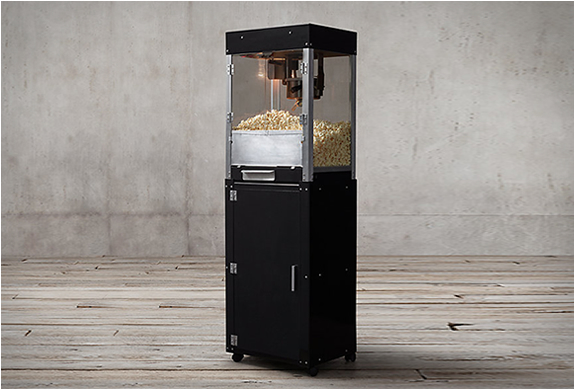 home-theater-popcorn-machine-3.jpg | Image