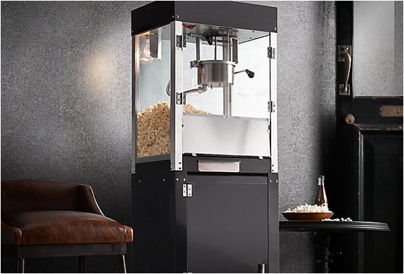home-theater-popcorn-machine-4.jpg | Image