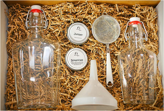 homemade-gin-kit-3.jpg | Image