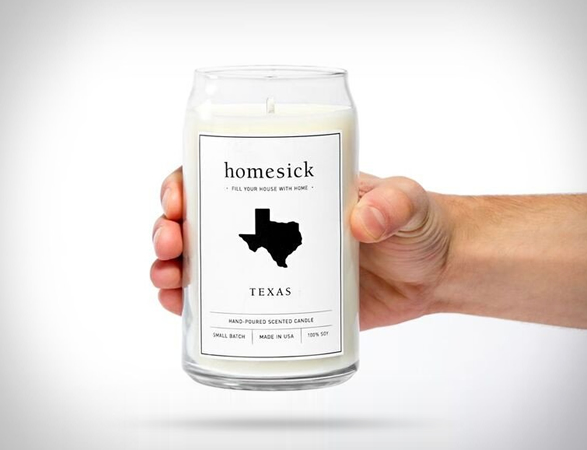 homesick-candles-5.jpg | Image