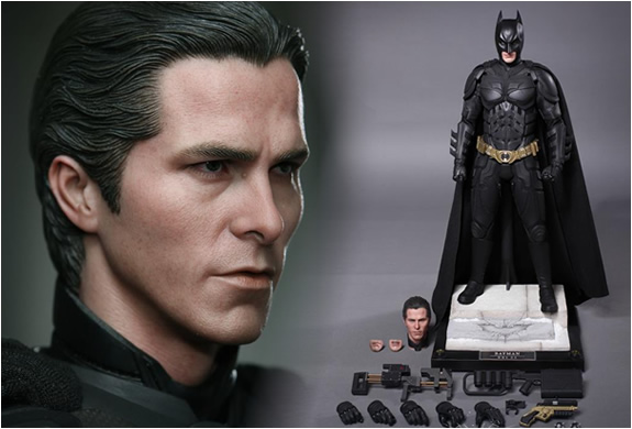 hot-toys-batman-dark-night-rises-collectible-figure-5.jpg | Image