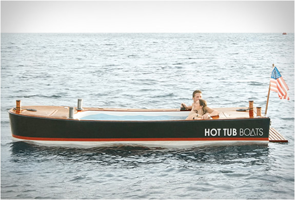 hot-tub-boats-2.jpg | Image
