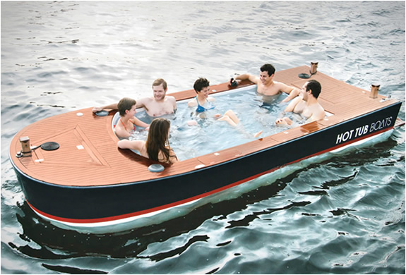 hot-tub-boats-3.jpg | Image