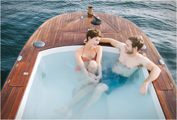 hot-tub-boats-4.jpg | Image