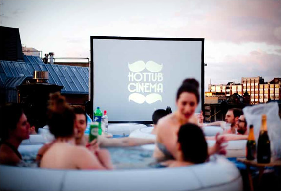 hot-tub-cinema-4.jpg
