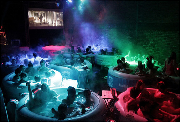 hot-tub-cinema-5.jpg | Image