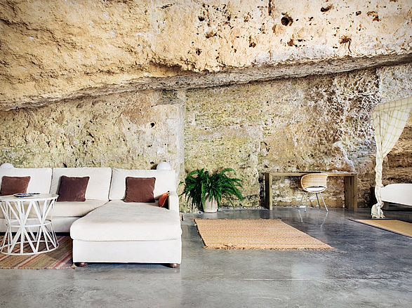 house-cave-4.jpg | Image