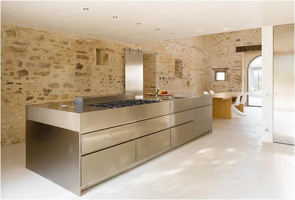 house-renovation-italy-wespi-de-meuron-3.jpg