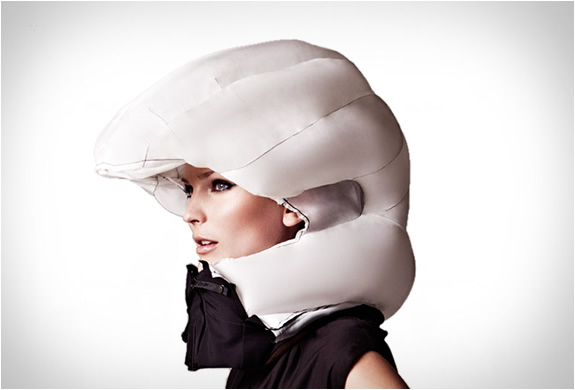 hovdig-airbag-cyclists-6.jpg