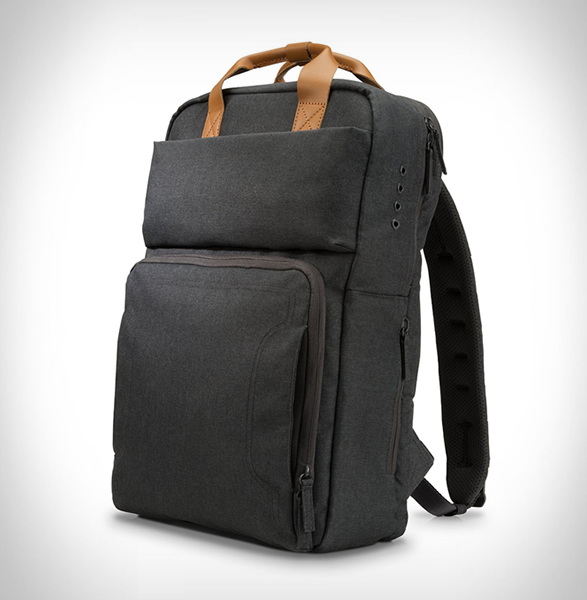 hp-powerup-backpack-3.jpg | Image