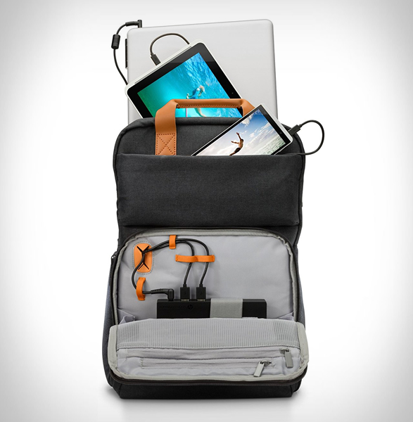 hp-powerup-backpack-4.jpg | Image