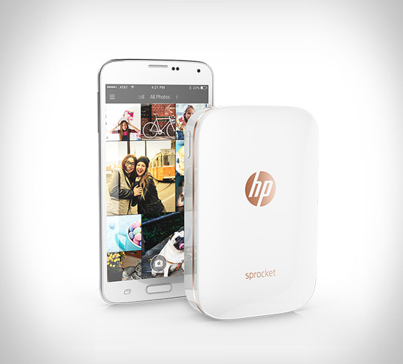 hp-sprocket-photo-printer-3.jpg | Image